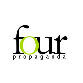 Four Propaganda