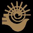 logo_fiap